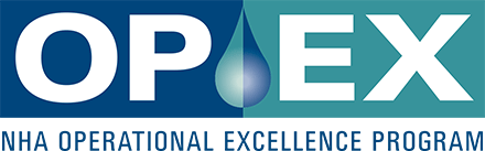 National Hydropower Association Operational Excellence Program